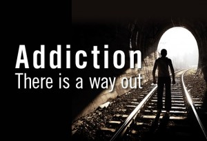Addiction1